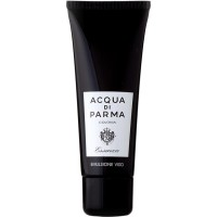 Acqua di Parma (Аква ди Парма) Colonia Essenza Face Emulsion, 75 мл