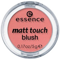 Essence Matt Touch Blush Rouge Rouge / Highlighter, 5 g