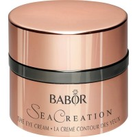 BABOR (Бабор) SeaCreation The Eye Cream Крем, 15 мл
