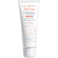 Avene (Авин) Hydrance Optimale Legere UV 40 мл
