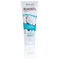 BonLauri (Бонлаури) Kokosol Cellulite Creme-Gel 200 мл
