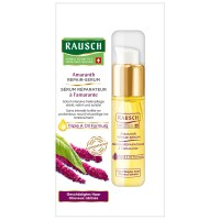 RAUSCH (РАУШ) Amaranth Repair-Serum 30 мл